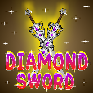 play G2J-Find-The-Diamond-Sword
