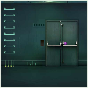play Escape-From-Tunnel
