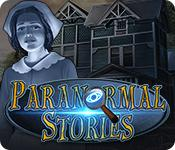 play Paranormal Stories