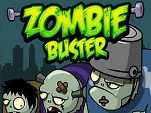play Eg Zombie Buster