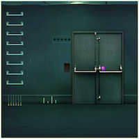 play Mirchigames Escape From Tunnel