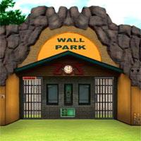 Mysteries Of Park Escape 1 game