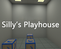Silly'S Playhouse game