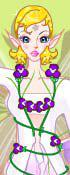 play Mystical Spring Fairy