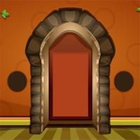 Mirchigames-Mysterious-Room-Escape game