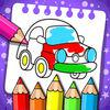 play Coloring & Learn : Drawing