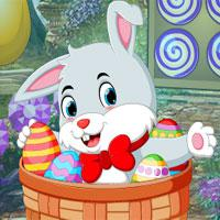 G4K-Easter-Rabbit-Rescue game