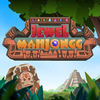 play Jewel Mahjongg