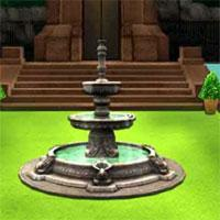 play Mysteries Of Park Escape 2