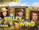 Valley Of Wind game