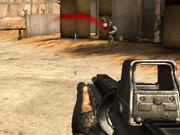 play Bullet Force