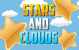 Stars And Clouds game