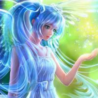 play Angel-Fantasy-Hidden-Stars