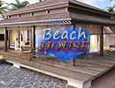 The Beach House game