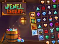 play Jewel Legend