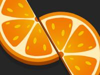 Slices Online game