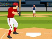 Ultimate Baseball game