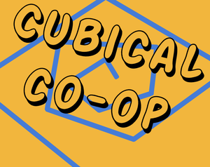 play Cubical-Co-Op