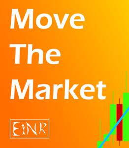 Move The Market - Sp Edition game