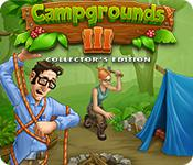 play Campgrounds Iii Collector'S Edition
