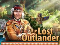 play The Lost Outlander
