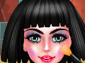 Anime Avatar Creator game