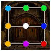 play Mirchigames Mysteries Of Park Escape 5