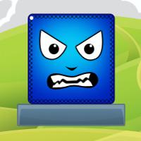 play Crash-Boom-Bang-Gamesfree