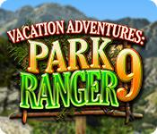 play Vacation Adventures: Park Ranger 9