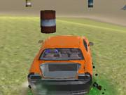 play Xtreme Demolition Arena Derby