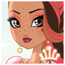 play Create Your Own Rebellious Princess!