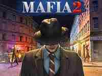 Mafia Trick & Blood 2 game