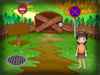 play Amgel Kids Room Escape 7