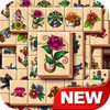 play Mahjong Solitaire: Match Tiles
