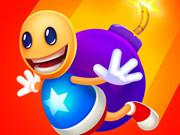 play Super Buddy Kick Online