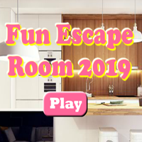 play Funescapegames - Fun Escape Room 2019