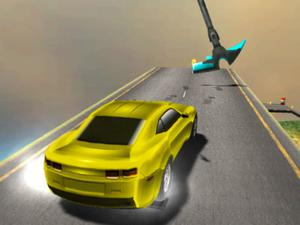 play Extreme Stunts Unlimited
