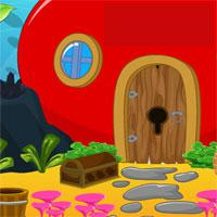 play Avm-Find-My-Golden-Fish