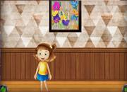 play Kids Room Escape 8