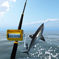 play Deep-Sea Fishing