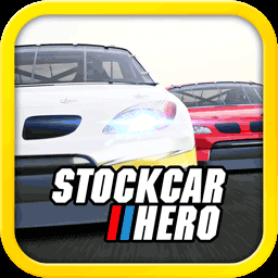play Stock Car Hero