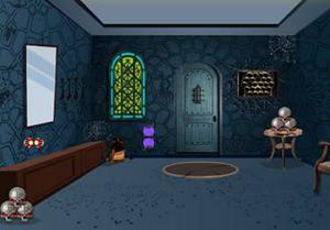 play Escape From Modish House (Top 10 New Games