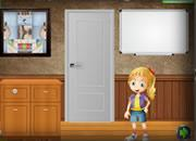 play Kids Room Escape 9