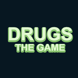 Drugs: The Game game