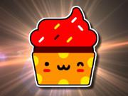 play Sweet Candy Challenge