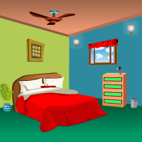 play G4E Room Escape 20