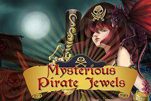 play Mysterious Pirate Jewels