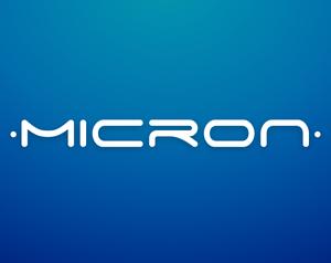 play Micron