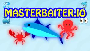 play Master Baiter