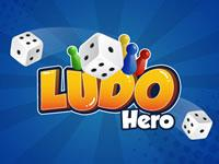 Ludo Hero game